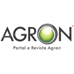 Revista e Portal Agron